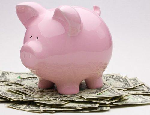 10 money saving tips you must know to overcome your debt