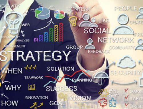 Tips for Business Marketing – 18 ways to Improve Your Digital Online Marketing