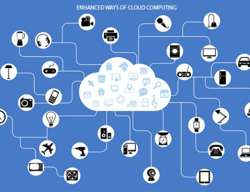 Free cloud computing tools help to surprisingly boost your business