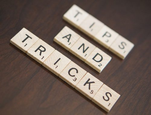 Make your sales double by these business tricks