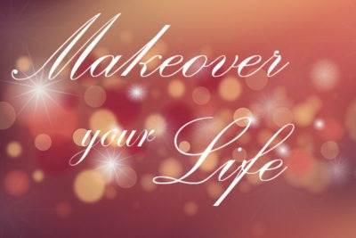 life makeover