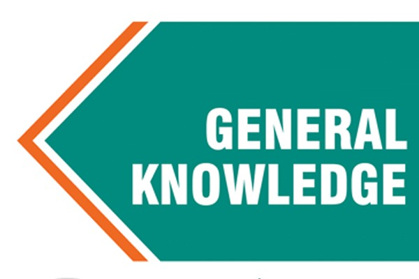 Image result for General knowledge