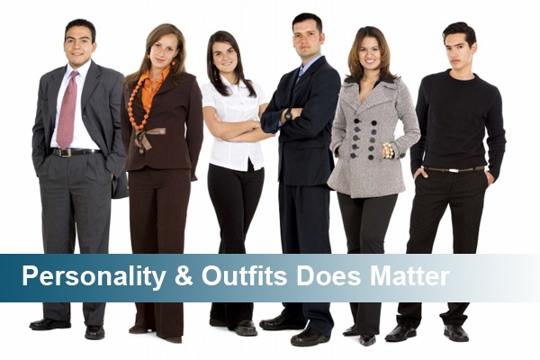 your personality v s your outfits and dressing sense nitin bang