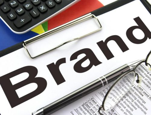 How branding surprisingly makes your business strong in social media?