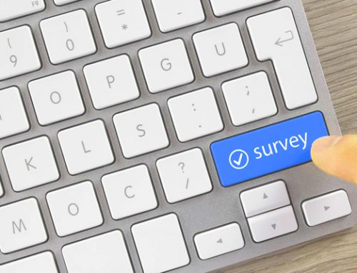 Easy Ways to Make Money Online from Paid Surveys