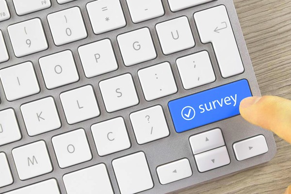 Easy Ways to Make Money Online from Paid Surveys - Nitin Bang