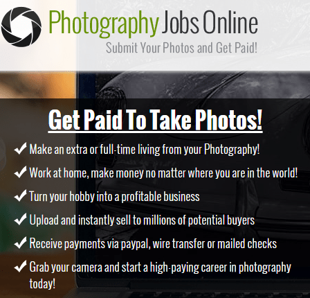 How to mastery in photography and develop business