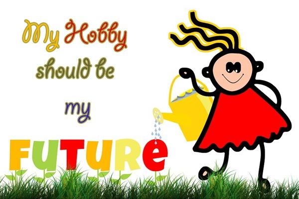 my-hobby-my-future