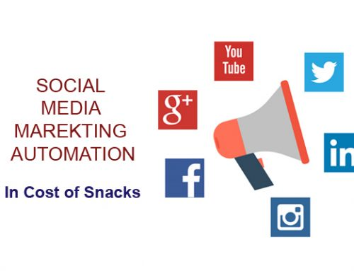 Automate your Social media marketing and get awesome results