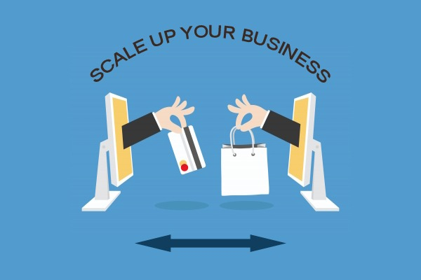 scale-business