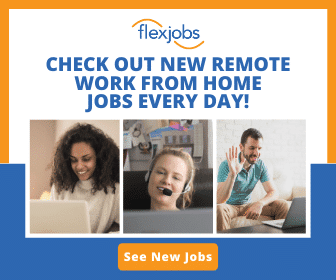 Job work available from home